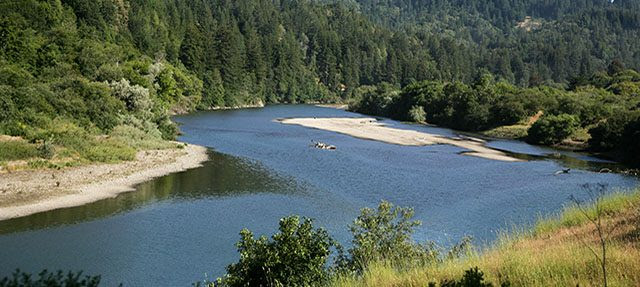 photo - Russian River Valley